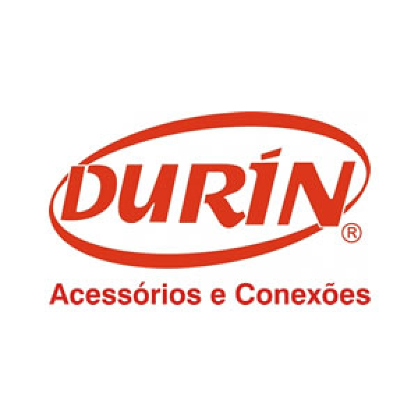 Durin